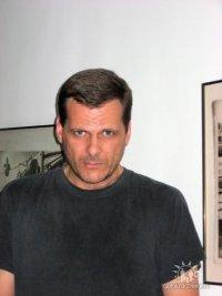 Сергей Абясов, 7 сентября 1966, Волгоград, id25199560