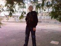 Юлик Греков, 24 июня , Одесса, id35203440