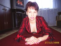 Алёна Иващук, 20 августа 1977, Осинники, id37140542
