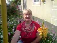 Мария Ильева, 26 августа 1987, Москва, id47914135