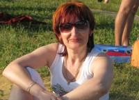 Наталья Сычева, 6 января , Орел, id86843747